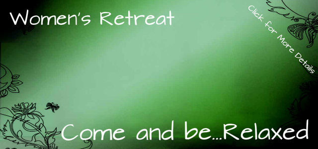 Women's Retreat Click